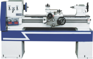 all-geared-lathe_1